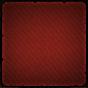 Scavenger red skin.PNG