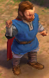 Captain Bjorn.png
