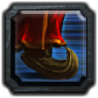 Icon Haste.png