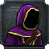 Icon Wizard Robe (Purple).png