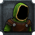 Icon Hardened Robe(green).png