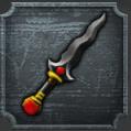 Sacrificial dagger.png