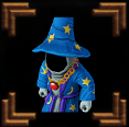Astronomer robe icon.PNG