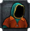 Icon Flipper Robe.png