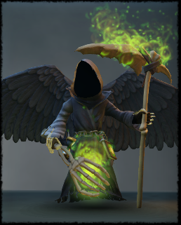 Death Apprentice Robe.PNG