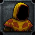 Icon Druid Robe(yellow).png