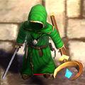 Wizard Vanilla3.jpg