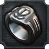 Icon Placebo Ring.png