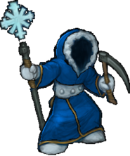 Coldarr Wizard.png