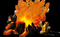 Magick eruption.png