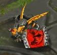 Goblin Warrior.png