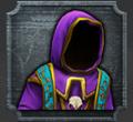 Veteran warlock.png
