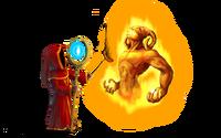 Magick elemental.png