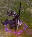 Beast Raider Alpha Lighting.png