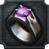 Icon Static Gem Ring.png
