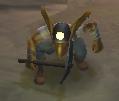 Goblin Miner.png