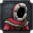 Icon Arcatic Robe(pink).png