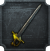 Icon Founder's Sabre.png