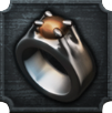 Icon Hippie Ring.png