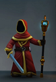 Founder's Staff (Magicka 2)s.png