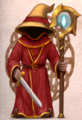 Hat wizard.png