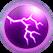 Element lightning.png