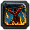 Icon Conflagration.png