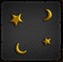 Astronomer black icon.PNG