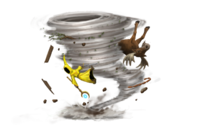 Magick tornado.png