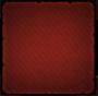 Winter ruler red skin.PNG