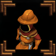 Feskar robe icon.PNG