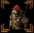 Scavenger robe icon.PNG