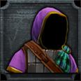 Icon Mid Highlander Robe.png