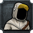 Icon Assassin Robe.png
