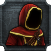 Icon Wizard Robe (Red).png