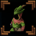 Robin robe icon.PNG