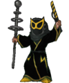 Electrobe wizard.png