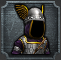 Valkyrie.png