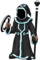 Cyber wizard.png
