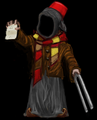 Which Wizard.png