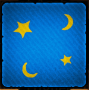 Astronomer blue icon.PNG