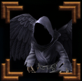Daeth apprentice robe icon.PNG