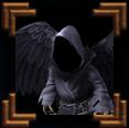 Daeth apprentice robe icon.PNG