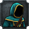 Icon Wizard Robe (Turquoise).png