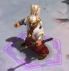 Dwarf priest.png