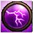 Element Lightning (Wizard Wars).png