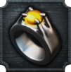 Icon Ring of Slight Protection.png