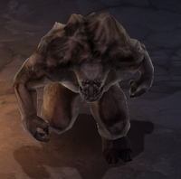 Cave Troll.png
