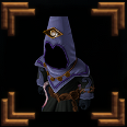 Cultist robe icon.PNG
