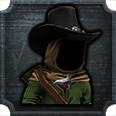 Icon Ranger Robe.png